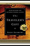 Buy The Traveler's Gift : Seven Decisions that Determine Personal Success from Amazon