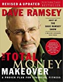 Dave Ramsey's Total Money Makeover
