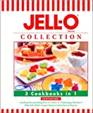 There's always room for jello!