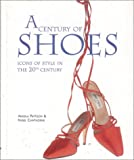 Image for A Century of Shoes