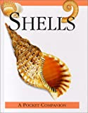 Shells (A Pocket Companion)