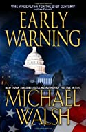 Early Warning by Michael Walsh