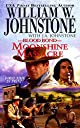 Blood Bond 14 - Moonshine Massacre by William W. Johnstone, J.A. Johnstone