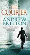 The Courier by Andrew Britton