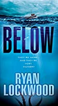 Below by Ryan Lockwood