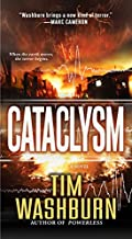 Cataclysm by Tim Washburn