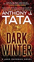 Dark Winter by Anthony J. Tata