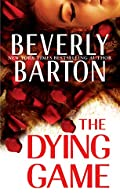 The Dying Game by Beverly Barton