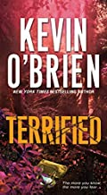 Terrified by Kevin O'Brien