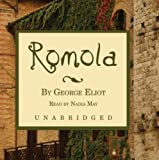 Romola: Library Edition