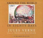Around the World in 80 Days: 2004 Movie Tie-in