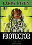 Protector: Library Edition
