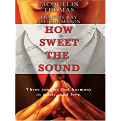 How Sweet the Sound (Thorndike Press Large Print African American Series)