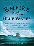 Empire of the Blue Water