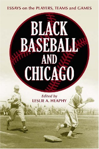 negro leagues pride passion the african american baseball  negro leagues pride passion the african american baseball experience ucf research guides at university of central florida libraries