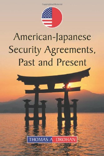 culture shock in japan essays Living, studying and working in the usa can be very different from the rest of the  world, learn how to combat culture shock while studying in the usa.