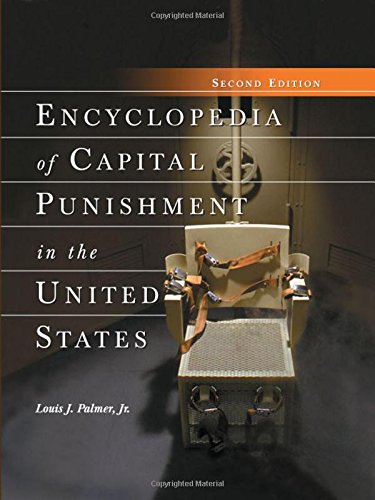 the controversy surrounding the issue of capital punishment in the united states Teaching point: swbat debate information surrounding the issue of capital punishment in the united states.