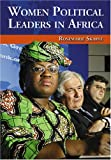 Women Political Leaders in Africa