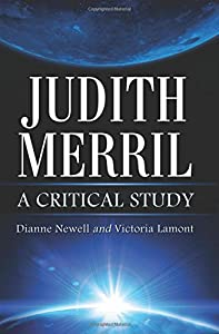 The Connections of Judith Merril