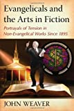 Evangelicals and the Arts book cover