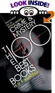 Crime & Mystery: The 100 Best Books by  H. R. F. Keating, Patricia Highsmith
