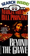 Beyond the Grave by  Marcia Muller, Bill Pronzini (Paperback - May 1999)