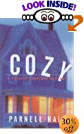 Cozy: A Stanley Hastings Mystery by  Parnell Hall (Hardcover)