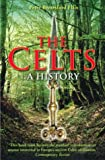The Celts : A History