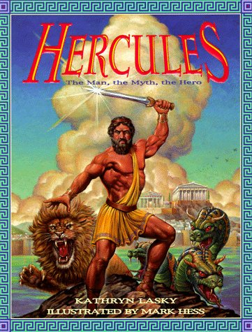 the greek myth tragedy in the story of echo and narcissus Tales of lovers from greek and roman myths tales of lovers are concern with myths about love and tragedy  narcissus and echo .