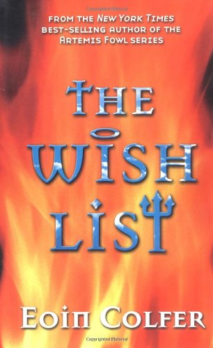 The Wishlist