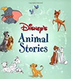 Disney&#039;s Animal Stories