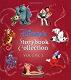 Disney Storybook Collection Vol.2