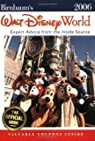 Birnbaum's Walt Disney World 2006 (Birnbaum's Walt Disney World)   by Birnbaum (Paperback  - Oct 5, 2005)
