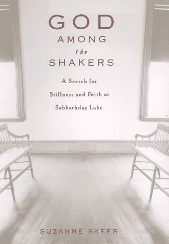 shakers mormons and religious worlds taysom stephen c