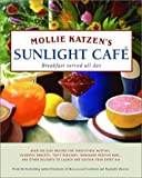 Sunlight Cafe book