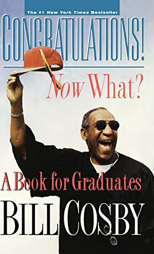 bill cosby essays and observations from the doctor of comedy