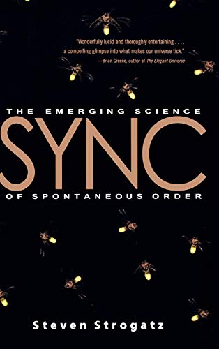 Sync:   The Emergiheight=