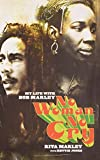 No Woman No Cry by Rita Marley, Hettie Jones