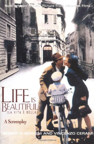 Life is Beautiful / La Vita E Bella / ����� ��������� (1997)