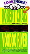 Voodoo River by  Robert Crais (Author)