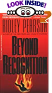 Beyond Recognition by  Ridley Pearson (Author) (Paperback - August 1998)