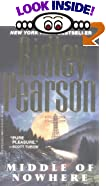 Middle of Nowhere by  Ridley Pearson (Author) (Paperback - July 2001)