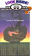 First Victim, The by  Ridley Pearson (Author) (Mass Market Paperback - June 2000)