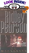 No Witnesses by  Ridley Pearson (Author) (Mass Market Paperback - June 2001)