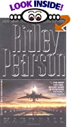 Hard Fall by  Ridley Pearson (Author) (Mass Market Paperback - June 2001)