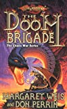 The Doom Brigade (Dragonlance)