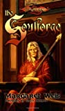 Soulforge (Dragonlance)