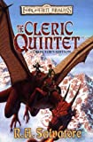 The Cleric Quintet Collector's Edition
