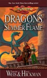 Dragons of Summer Flame (Dragonlance)