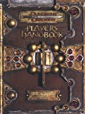 Player's Handbook 3.5 (Dungeons & Dragons Core Rulebooks)